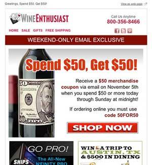 wine-300