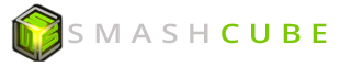 SMASHCUBE Design & Marketing